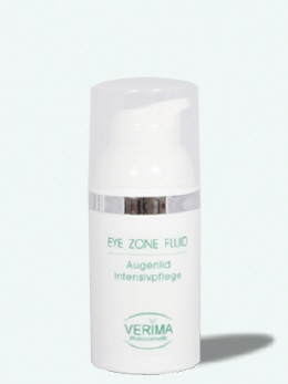 Eye Zone Fluid 30 ml