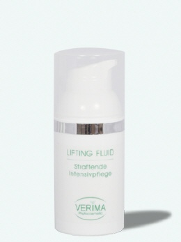 Lifting Fluid 30 ml